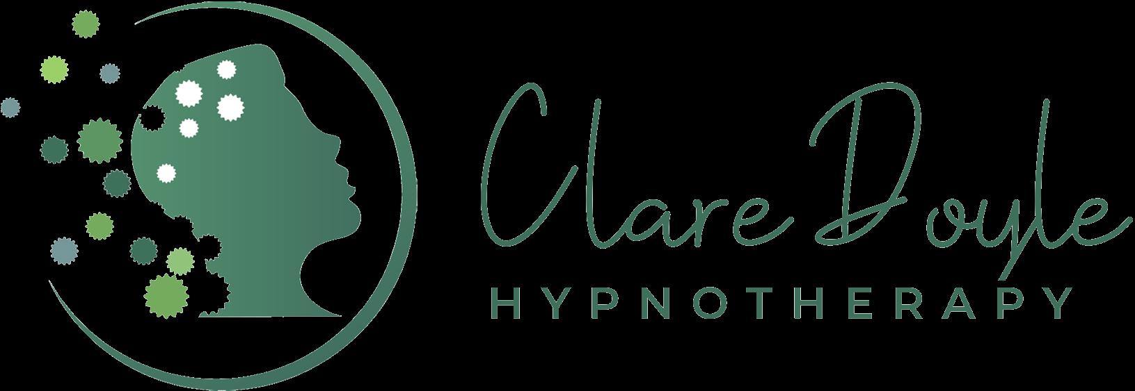 Clare Doyle Hypnotherapy